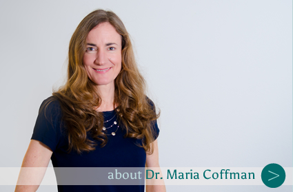 Dr. Maria Coffman